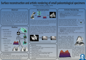 NPAR2011_Poster (small)