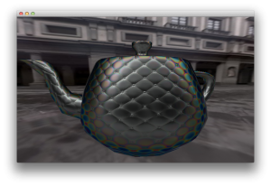 Teapot_Matte_Setup5