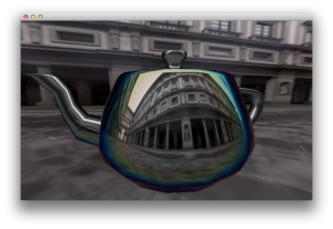 Teapot_Shiny_Setup1