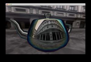 Teapot_Shiny_Setup1