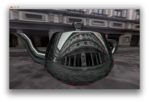 Teapot_Shiny_Setup3
