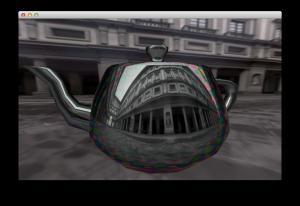 Teapot_Shiny_Setup3