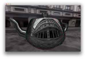 Teapot_Shiny_Setup4