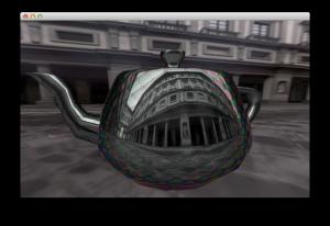 Teapot_Shiny_Setup4