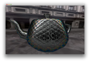 Teapot_Shiny_Setup5