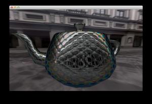 Teapot_Shiny_Setup5