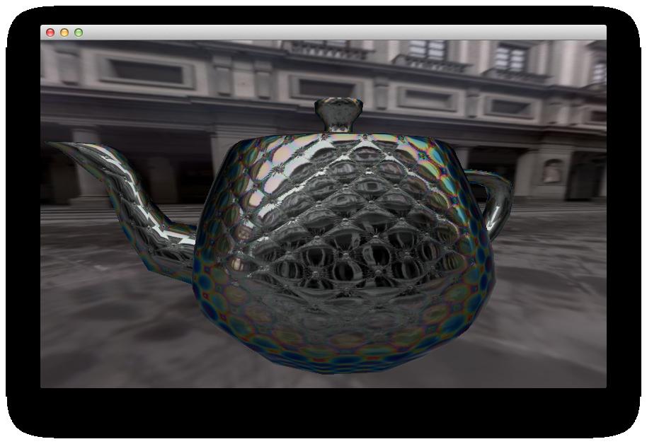 Teapot_Shiny_Setup5.png